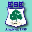 Egymást Segítő Egyesület - logo